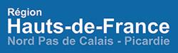 1 logo hauts de france bleu